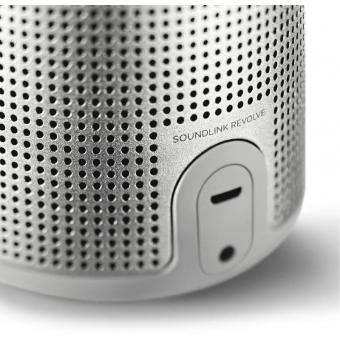 Boxa Bluetooth Bose SoundLink Revolve #5