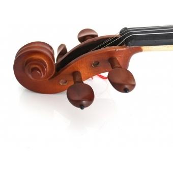 Orlando MV012 STUDENT 4/4 vioara #4