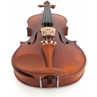 Orlando MV012 STUDENT 4/4 vioara #5