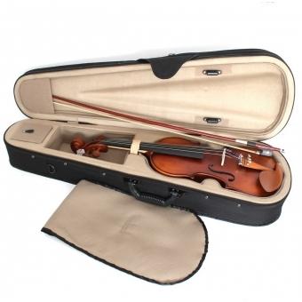 Orlando MV012 STUDENT 4/4 vioara