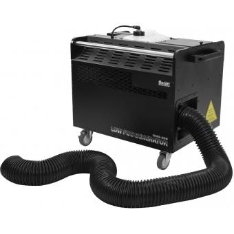 ANTARI DNG-250 Low Fog Generator #2