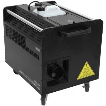 ANTARI DNG-250 Low Fog Generator #3