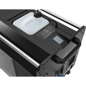 ANTARI DNG-250 Low Fog Generator #5