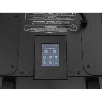 ANTARI DNG-250 Low Fog Generator #7