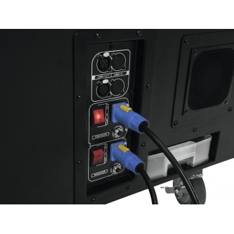 ANTARI DNG-250 Low Fog Generator #8