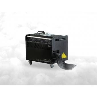 ANTARI DNG-250 Low Fog Generator #10