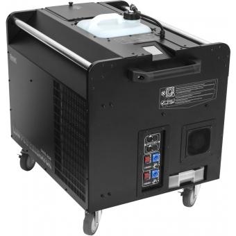 ANTARI DNG-250 Low Fog Generator