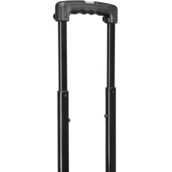 Adam Hall Hardware 34725 B Trolley 3-Stage Removable Length 380 - 960 mm #3