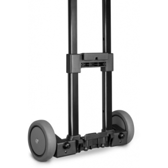 Adam Hall Hardware 34725 B Trolley 3-Stage Removable Length 380 - 960 mm #2