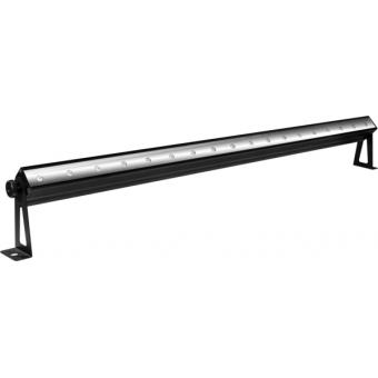 UVSTRIP18 - High-power LED batten, 18x3W UV LED, 126° beam, IP30, 53,3W, 2,35 kg #2