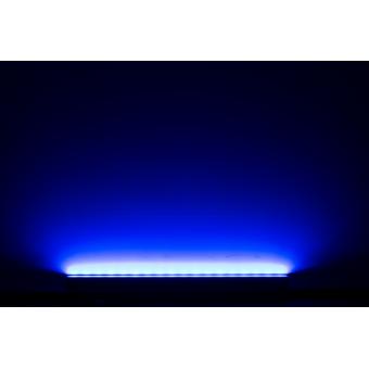 UVSTRIP18 - High-power LED batten, 18x3W UV LED, 126° beam, IP30, 53,3W, 2,35 kg #6