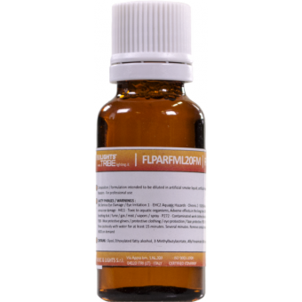 FLPARFML20VA - Smoke fluid fragrances, 20 ml, Vanilla #8