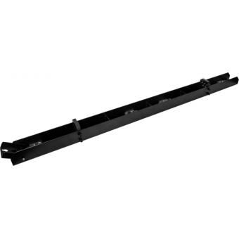 AP6THB2 - Fly bar for ALPHAPIX6T hanging systems, 2 columns
