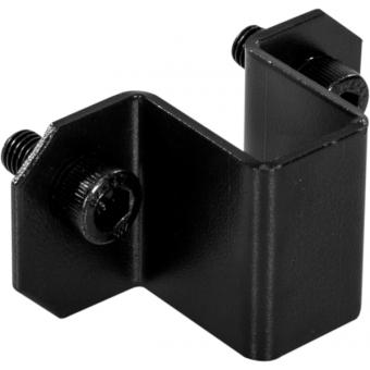 AP6TIJ - Metal junction bracket used to connect 2 APIX6T modules
