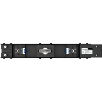 AP236H2B1 - Fly bar for APIX2, APIX3, APIX6, APIX4T hanging systems, 1 column #4