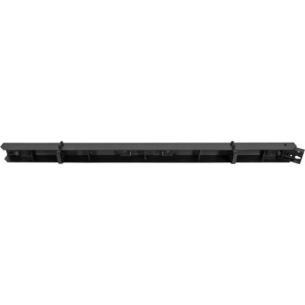 AP6TH2B1 - FlyBar for ALPHAPIX6T hanging systems, 1 column #2