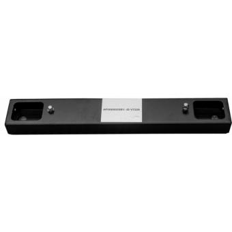 APIX600GSB1 - APIX ground stacking system, PRO version (up to 6 m), single base #7