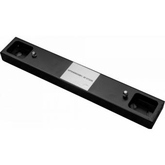 APIX600GSB2 - APIX ground stacking system, PRO version (up to 6 m), double base #3