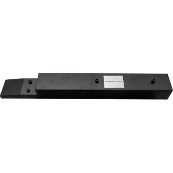 APIX600GSB2 - APIX ground stacking system, PRO version (up to 6 m), double base #5