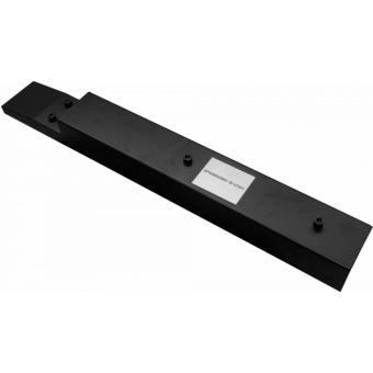 APIX600GSB2 - APIX ground stacking system, PRO version (up to 6 m), double base