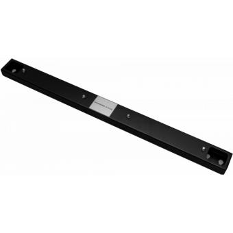 APIX600GSBV - APIX ground stacking system, PRO version (up to 6 m), base unit vertical #2