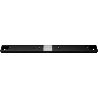APIX600GSBV - APIX ground stacking system, PRO version (up to 6 m), base unit vertical #6