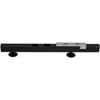 OXCJB - Ground system back horizontal support for OMEGAPIX series LED wall #2