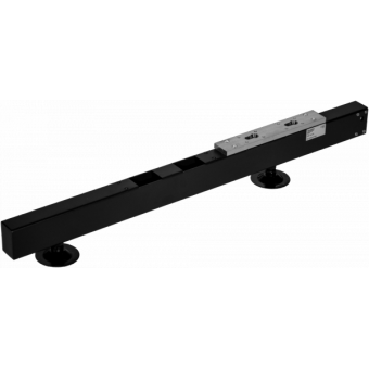 OXCJB - Ground system back horizontal support for OMEGAPIX series LED wall