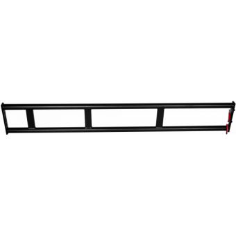 OXBS21 - Back narrow vertical support 2 in 1 #4