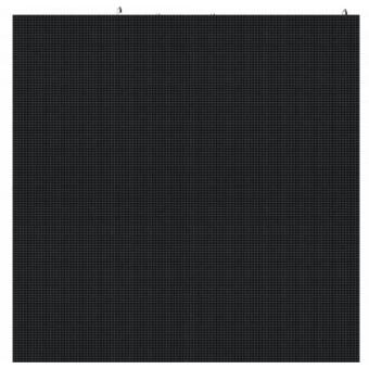 OMEGAX39C45RT - 45° R outdoor LED mod, SMD1921 BB, p.3,9mm, 50x50cm, 128x128pix, 5.000 nit, 9 kg #3