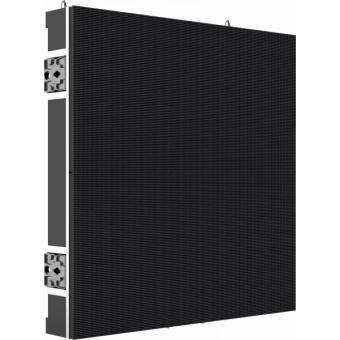 OMEGAX26C45LB - 45° L indoor LED mod, SMD2121 BF, p2,6mm, 50x50cm, 192x192pix, 1.000 nit, 9 kg #2