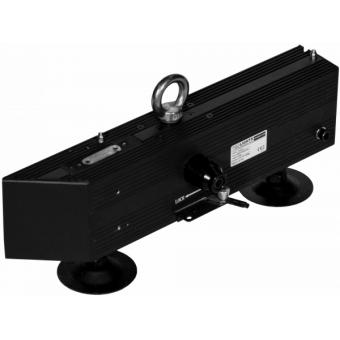 OXHGB01C45L - Hanging / ground bar 45° left #11