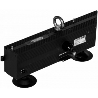 OXHGB01C45L - Hanging / ground bar 45° left #5