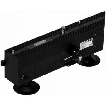 OXHGB01C45L - Hanging / ground bar 45° left #7