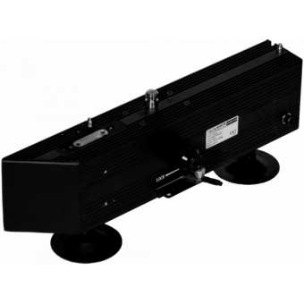 OXHGB01C45L - Hanging / ground bar 45° left #9