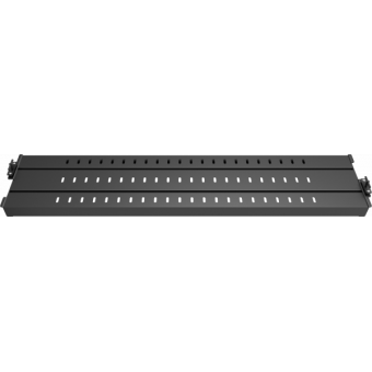 OXGBMP02 - Ground beam maintenance platform 2 #2