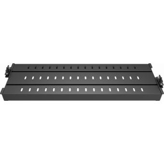 OXGBMP02 - Ground beam maintenance platform 2 #4