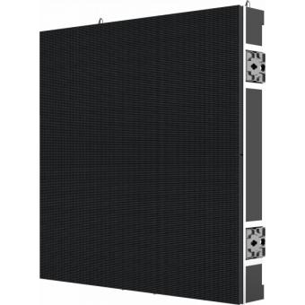 OMEGAX39C45RB - 45° R indoor LED mod, SMD2121 BF, p3,9mm, 50x50cm, 128x128pix, 1.000 nit, 9kg #2