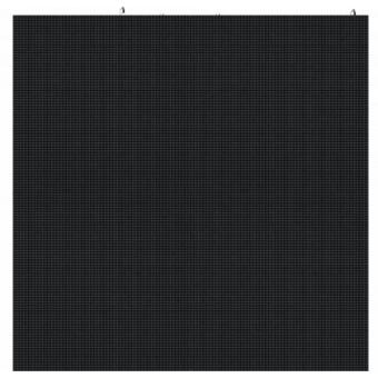 OMEGAX39C45RB - 45° R indoor LED mod, SMD2121 BF, p3,9mm, 50x50cm, 128x128pix, 1.000 nit, 9kg #3