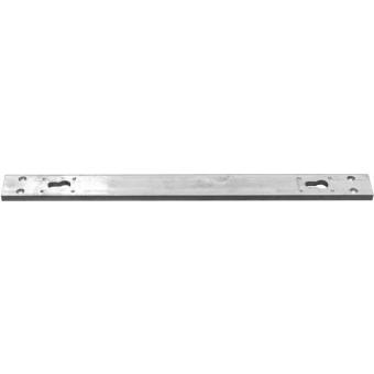 OXCJBUPG - Metal plate adapter for OXCJB #2