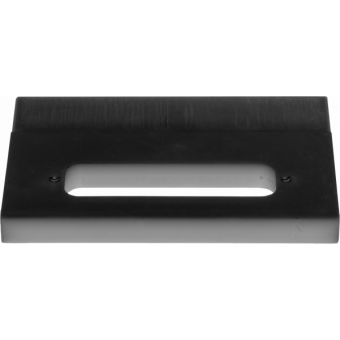 FMTOOL - Front maintenance tool for OMEGAX series LED screens (INDOOR) #4