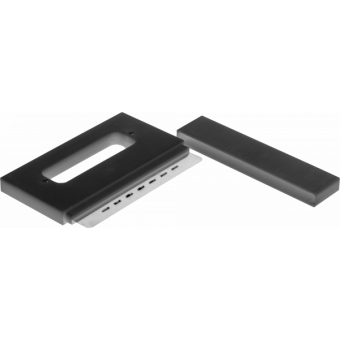 FMTOOL - Front maintenance tool for OMEGAX series LED screens (INDOOR)
