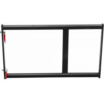 OXBS21PLUS - Back wide vertical support 2 in 1 #2