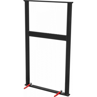 OXBS21PLUS - Back wide vertical support 2 in 1 #3