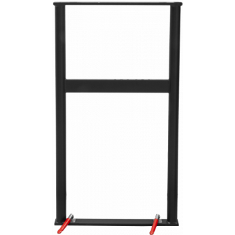 OXBS21PLUS - Back wide vertical support 2 in 1 #4