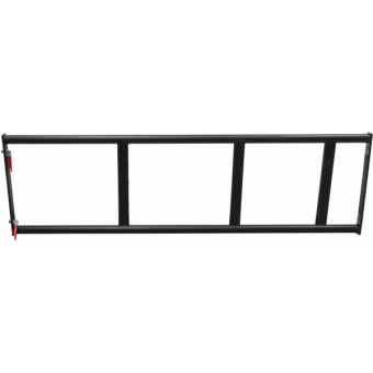 OXBS41PLUS - Back wide vertical support 4 in 1 #2
