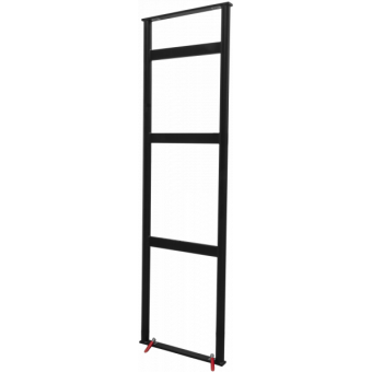 OXBS41PLUS - Back wide vertical support 4 in 1 #3