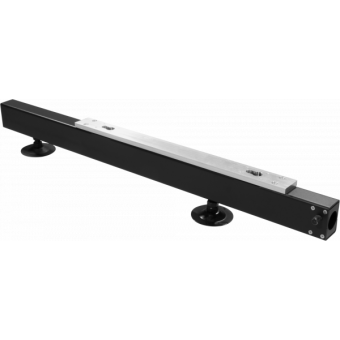 OXCJB48 - Ground system back horizontal support for OMEGAX48T LED wall ground system