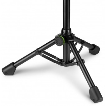 Gravity FD SEAT 1 Round Musicians Stool Foldable, Adjustable Height #7