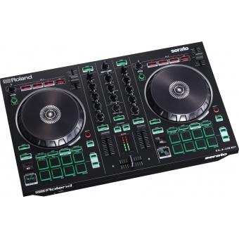 Roland DJ-202 Consola DJ